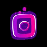 Johann-Instagram-Icon