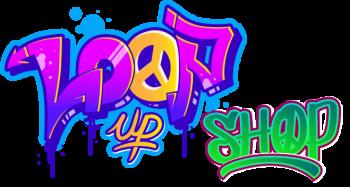 Johann-Loop-Shop-logo